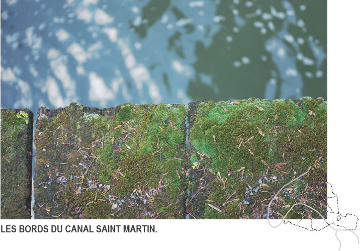 canal-saint-martin-paris-10