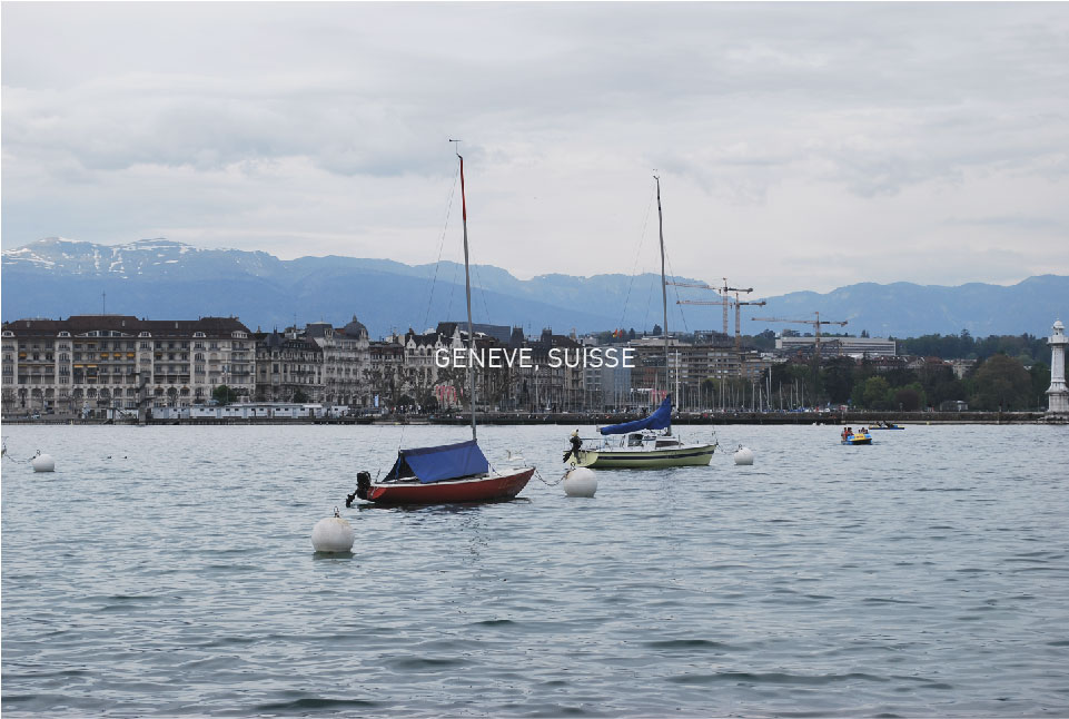 geneve lac-01