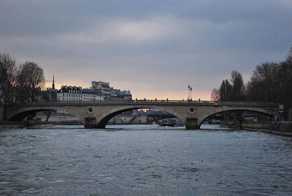 paris-seine-coucher-de-soleil