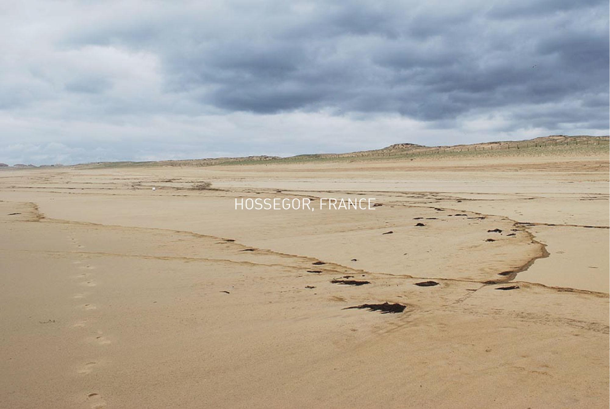 hossegor plage de la gravière-01