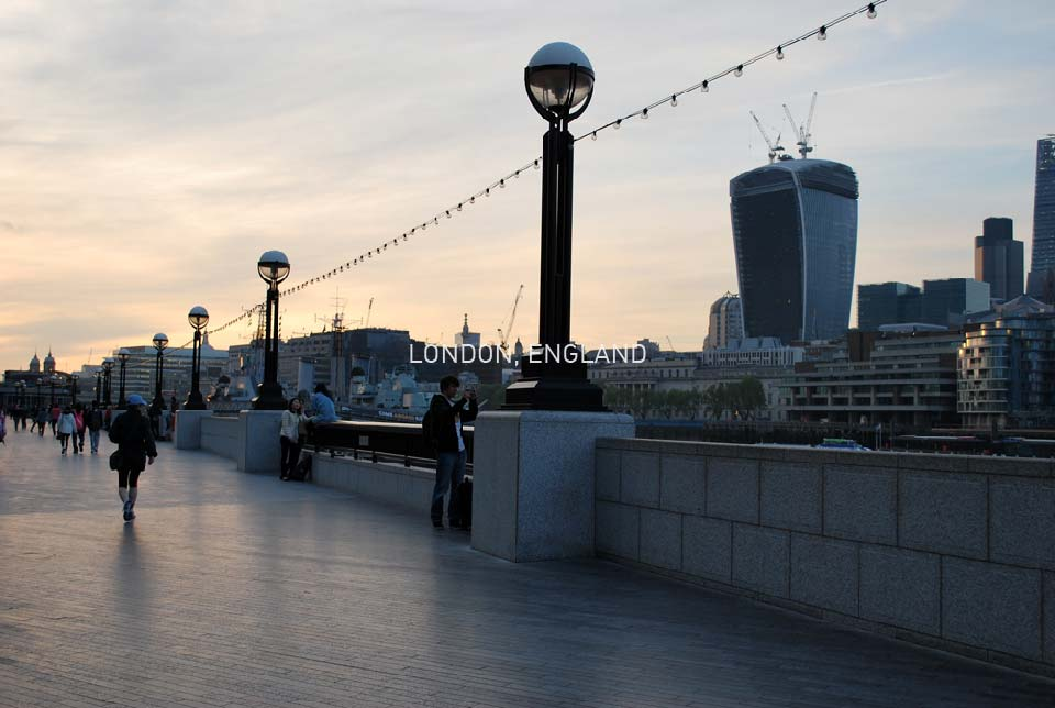 london-01