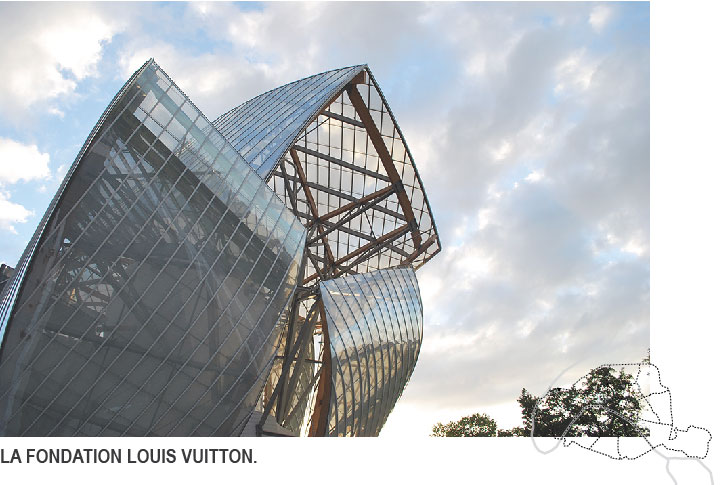 fondation LV paris-01-01