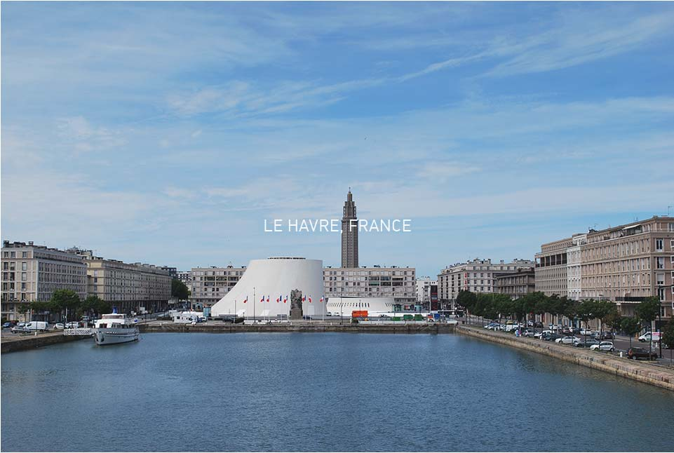 le havre-01