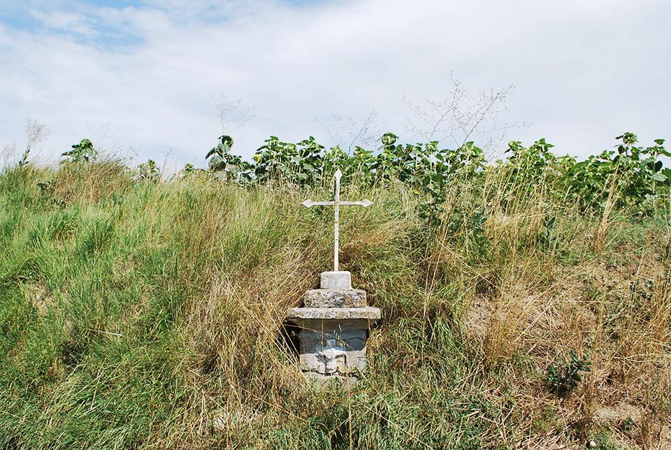 sud ouest croix
