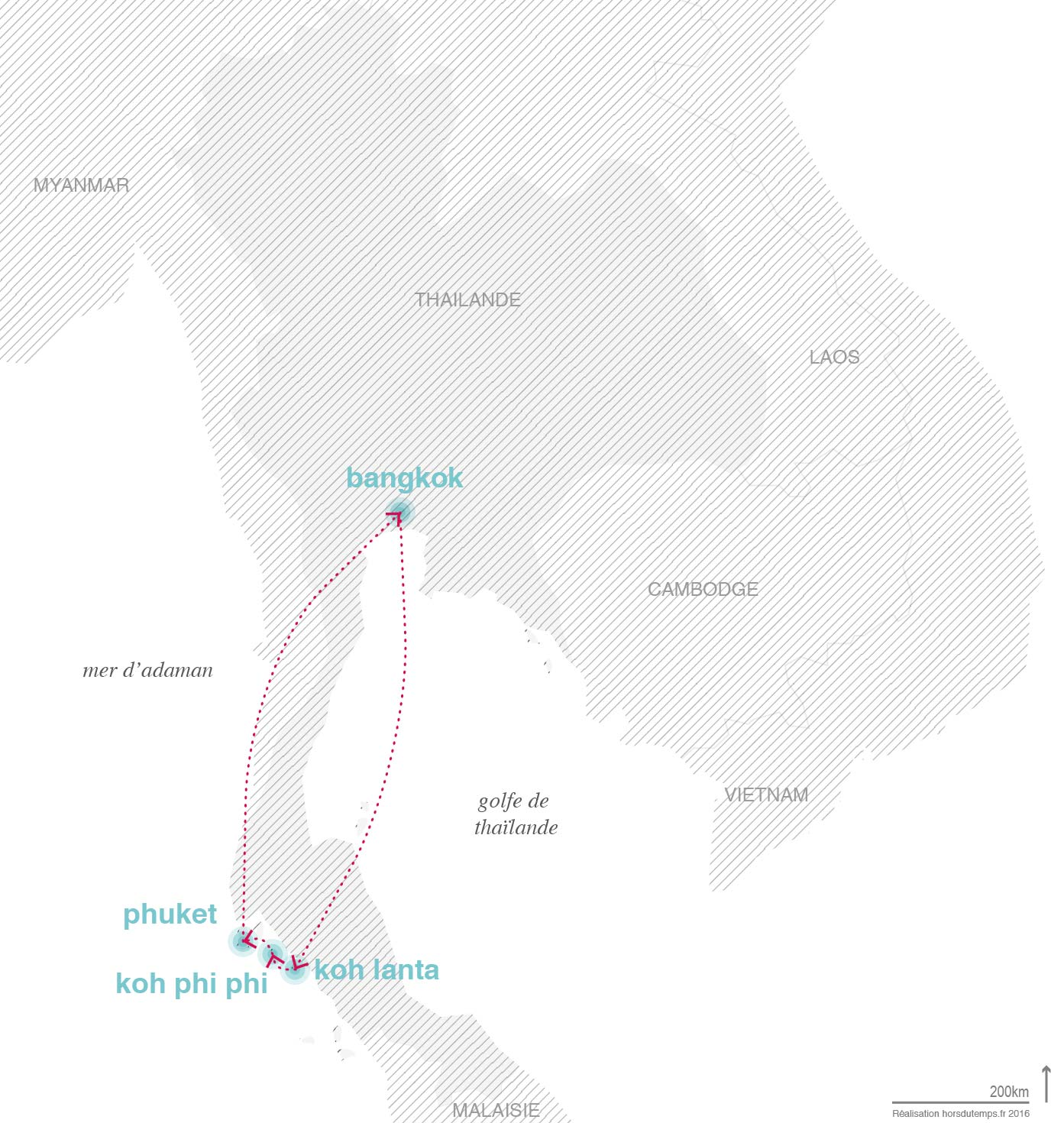 thailande-itineraire-01