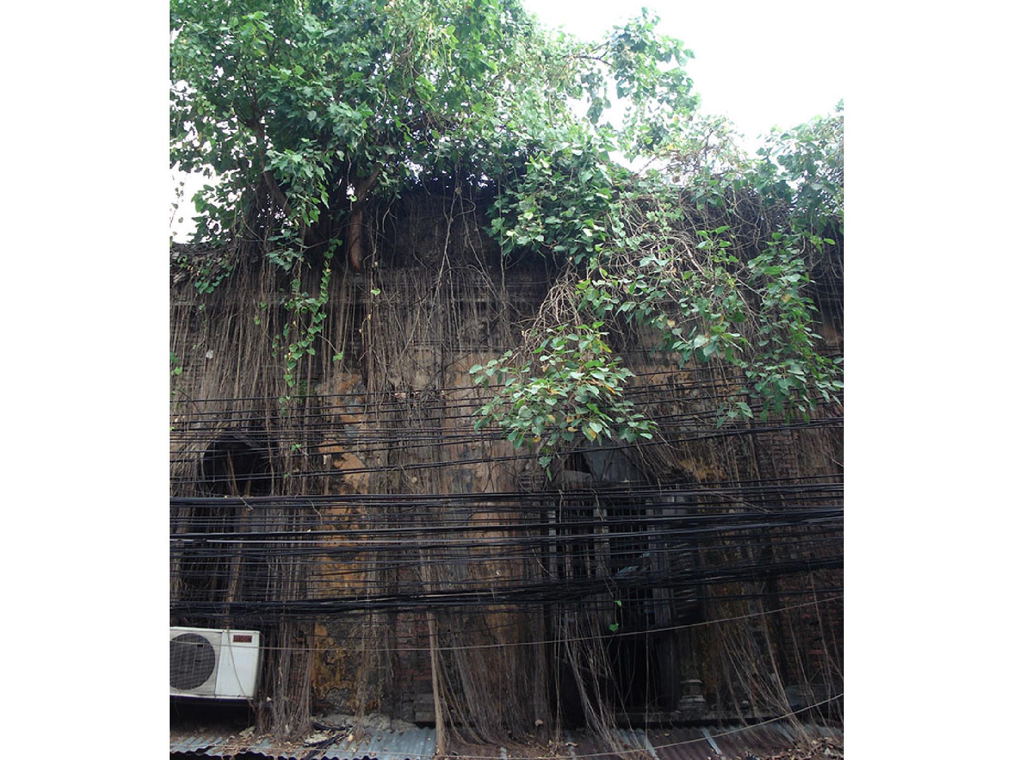 bangkok facade-01