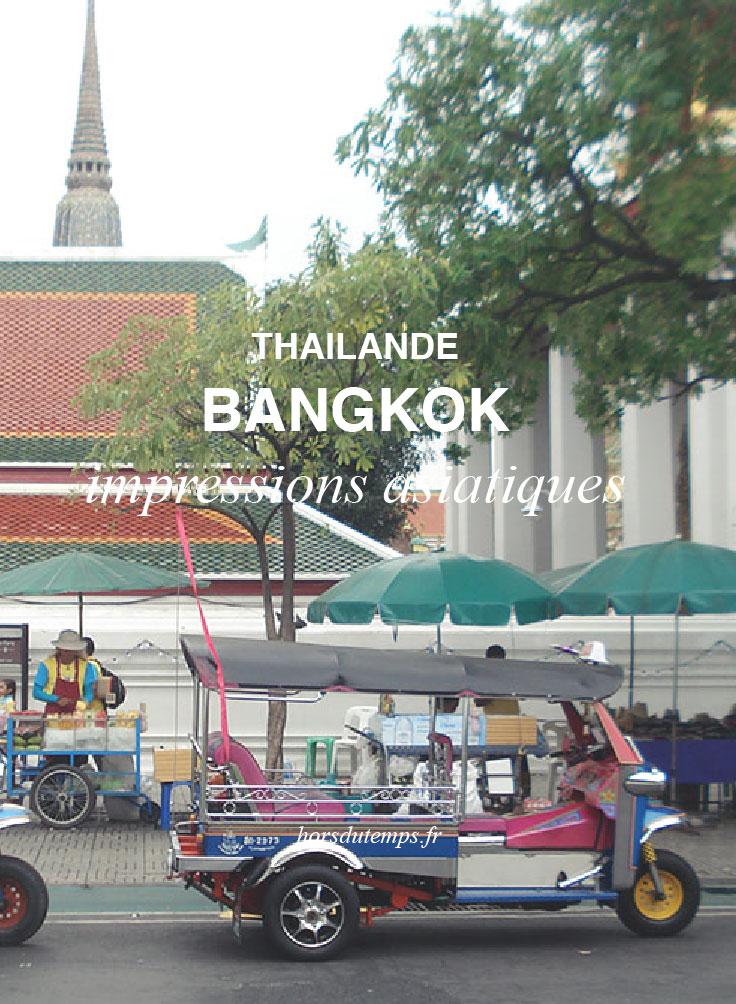 pinterest visiter bangkok