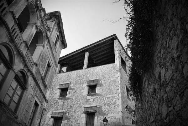 gerone-vieille-ville