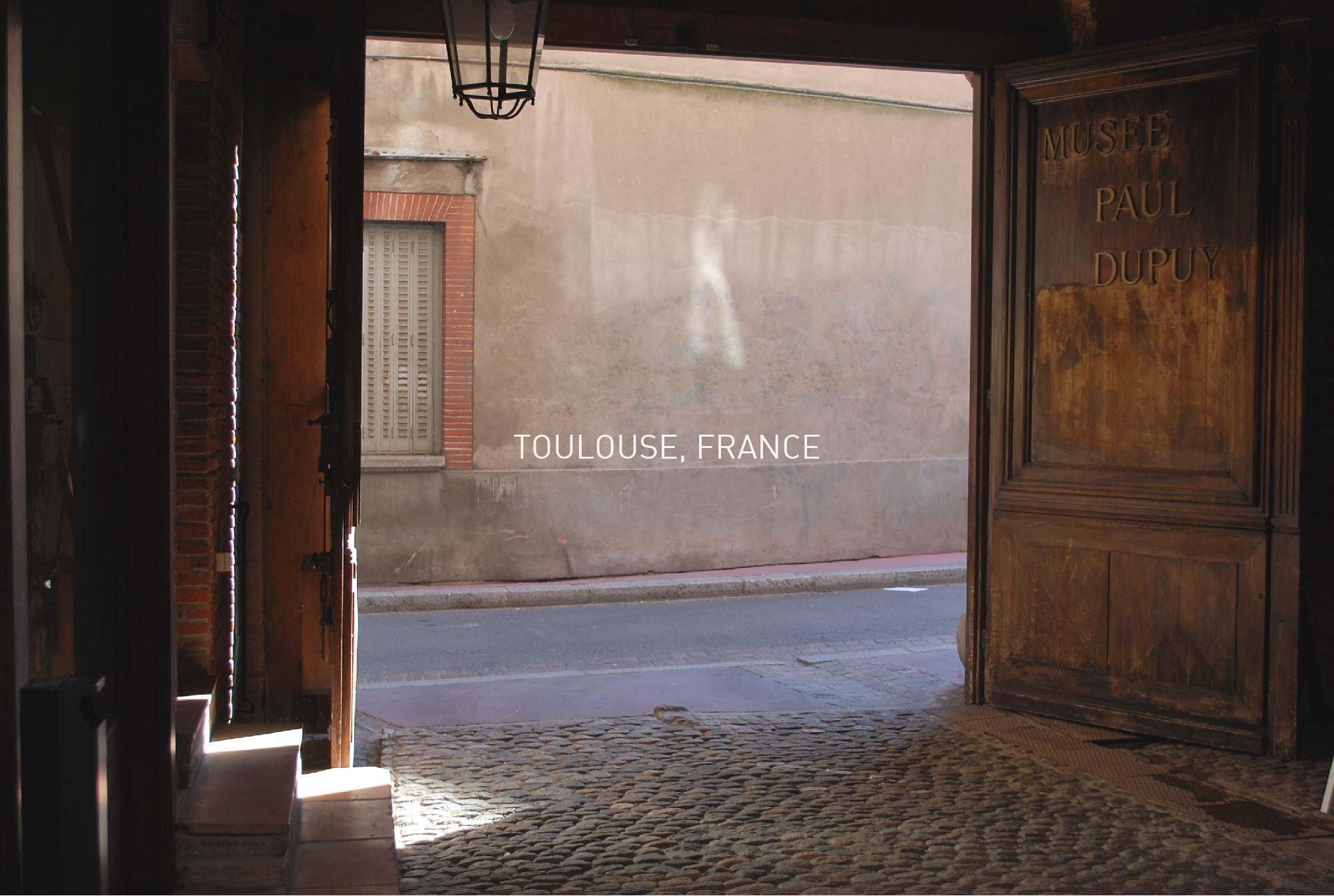 toulouse-01