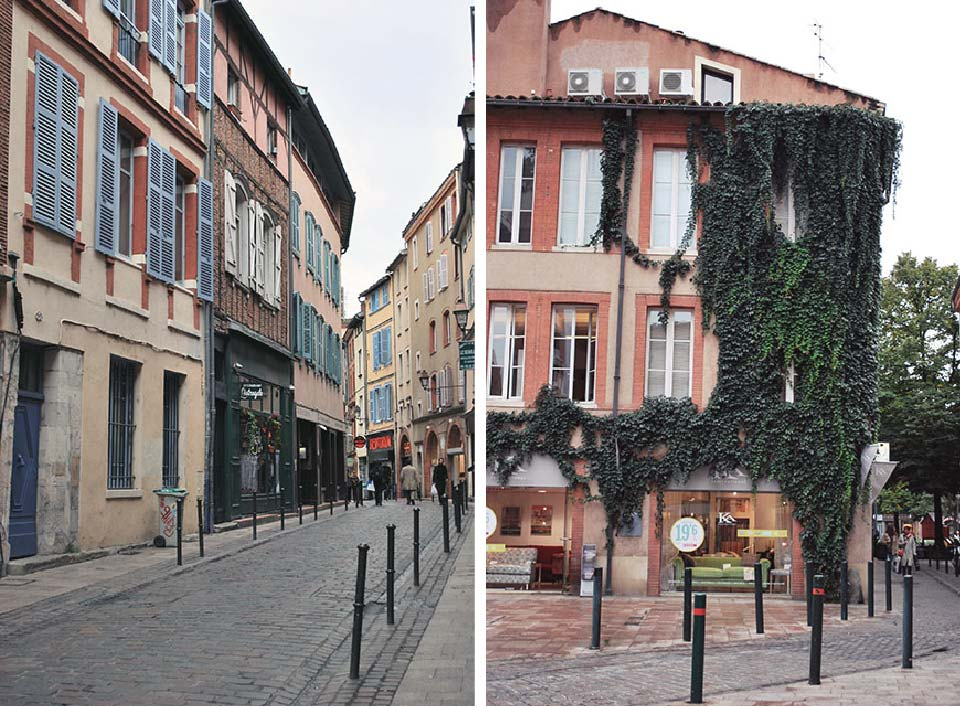 toulouse rue peyrolieres-01
