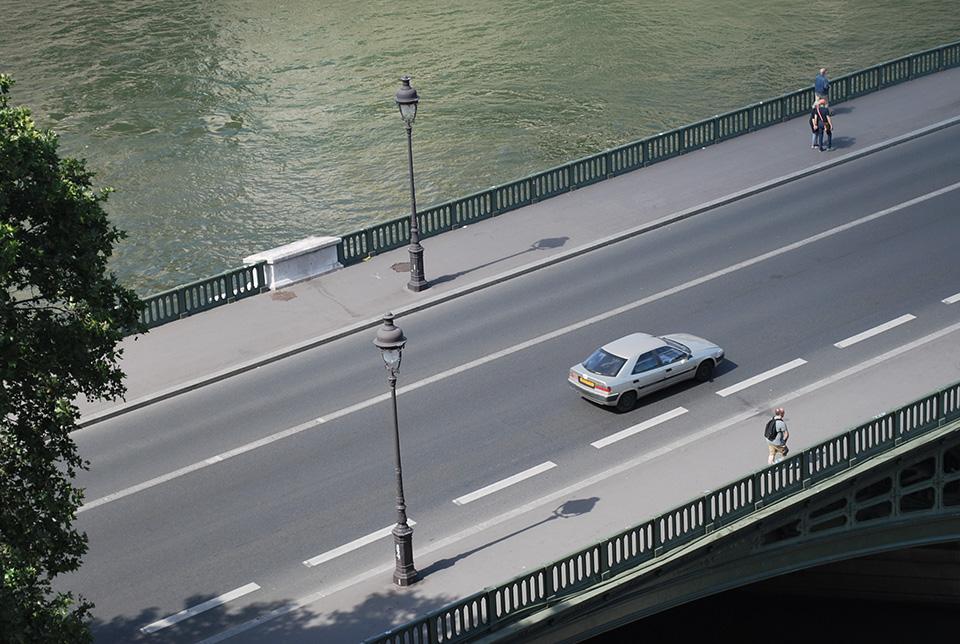 pont ile saint louis ima
