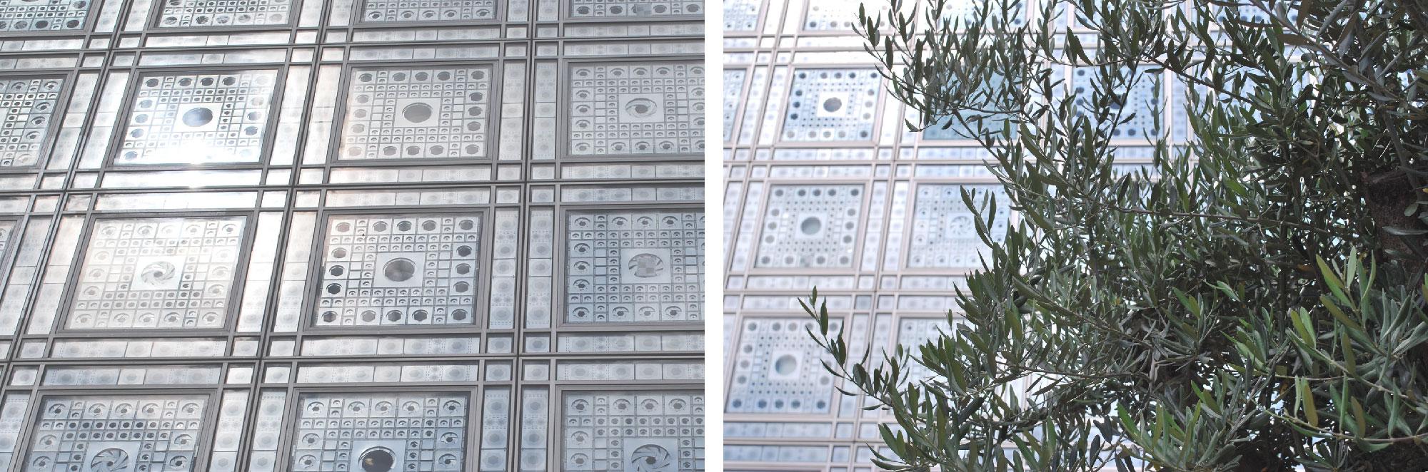 ima facade olivier-01