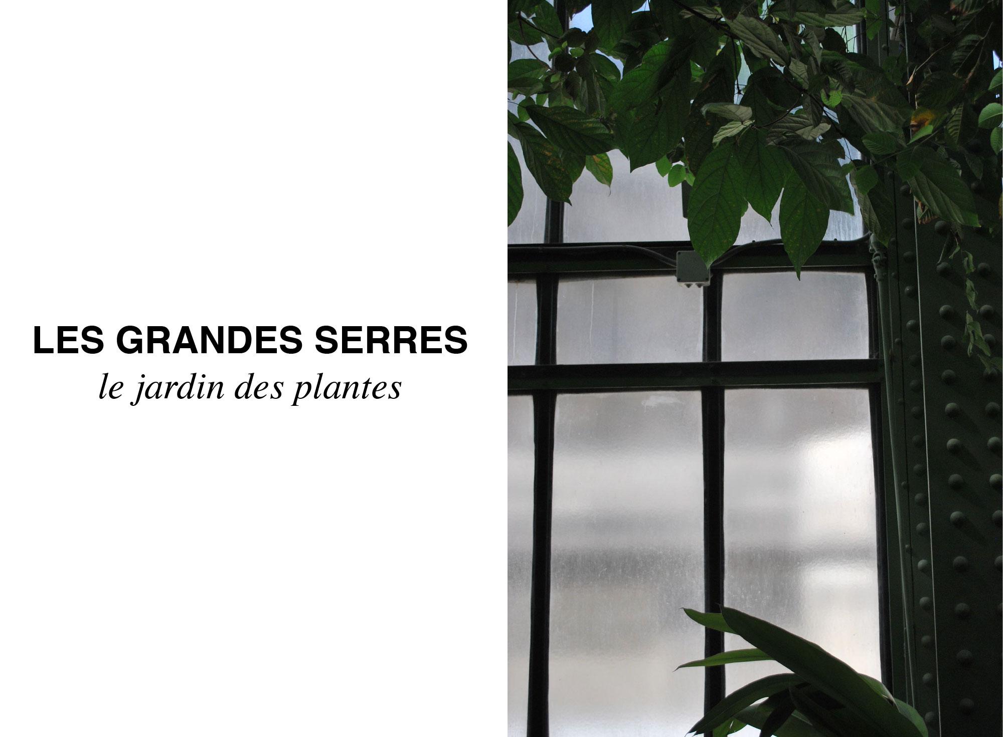 grandes-serres-jardin-plantes-paris-01