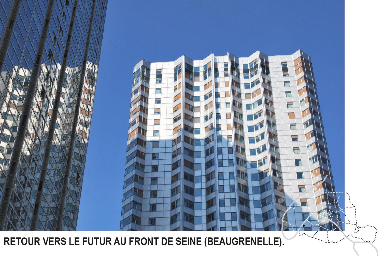 paris-front-de-seine-beaugrenelle-01