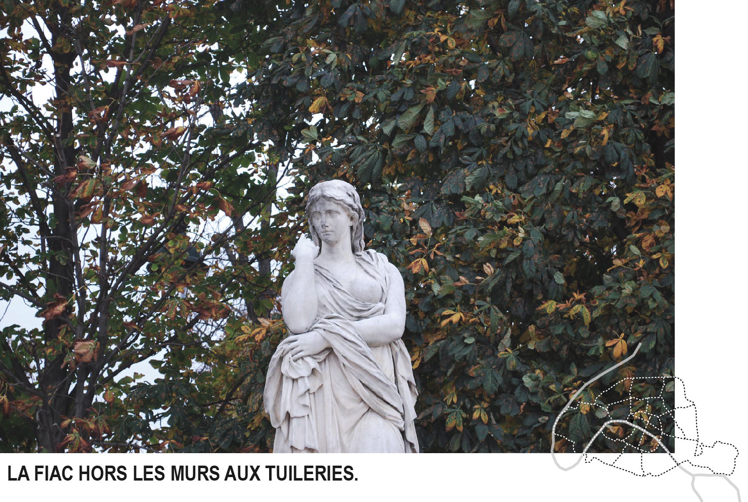 tuileries-automne-fiac-paris-01