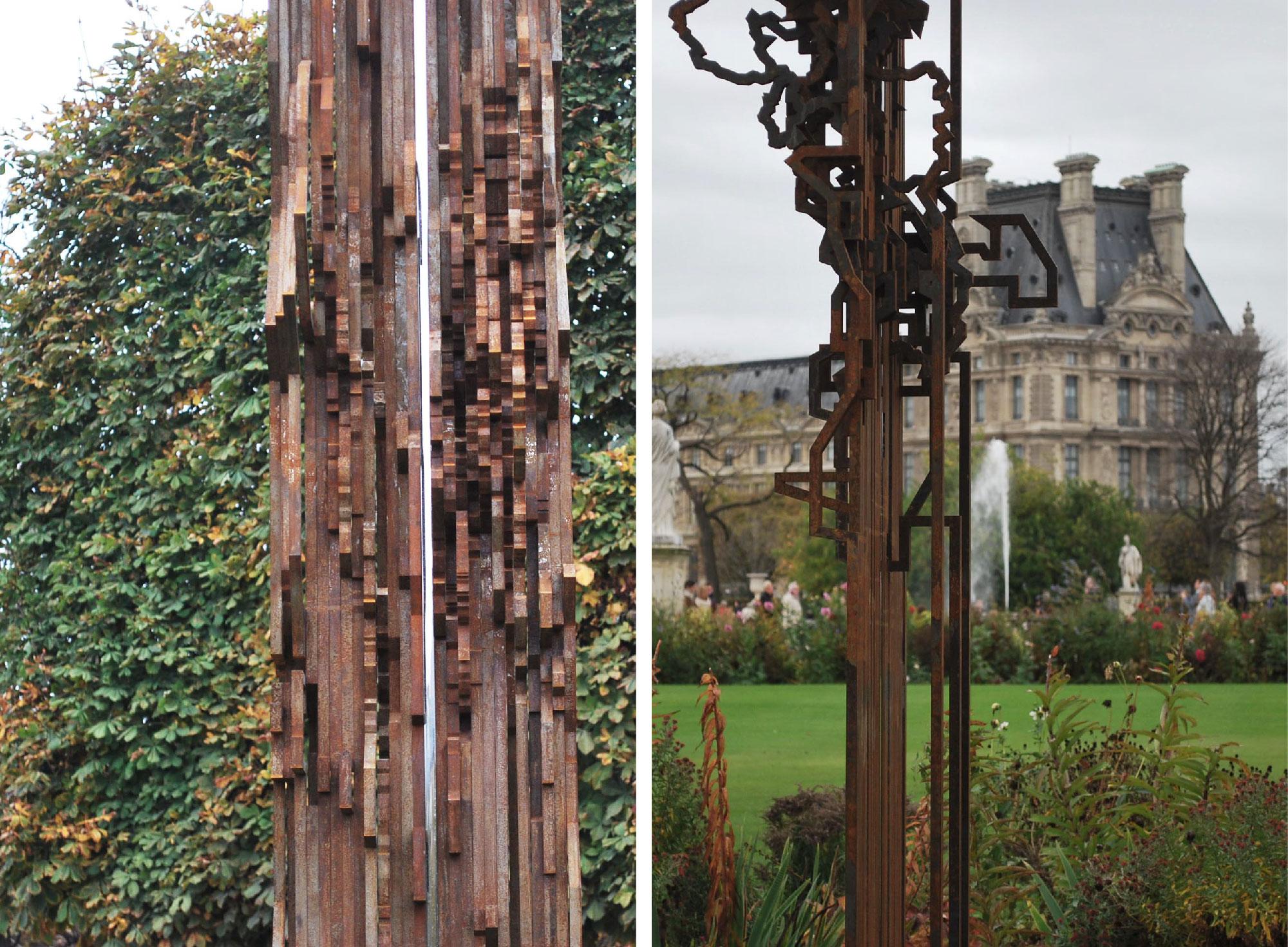 tuileries-fiac-2013-01