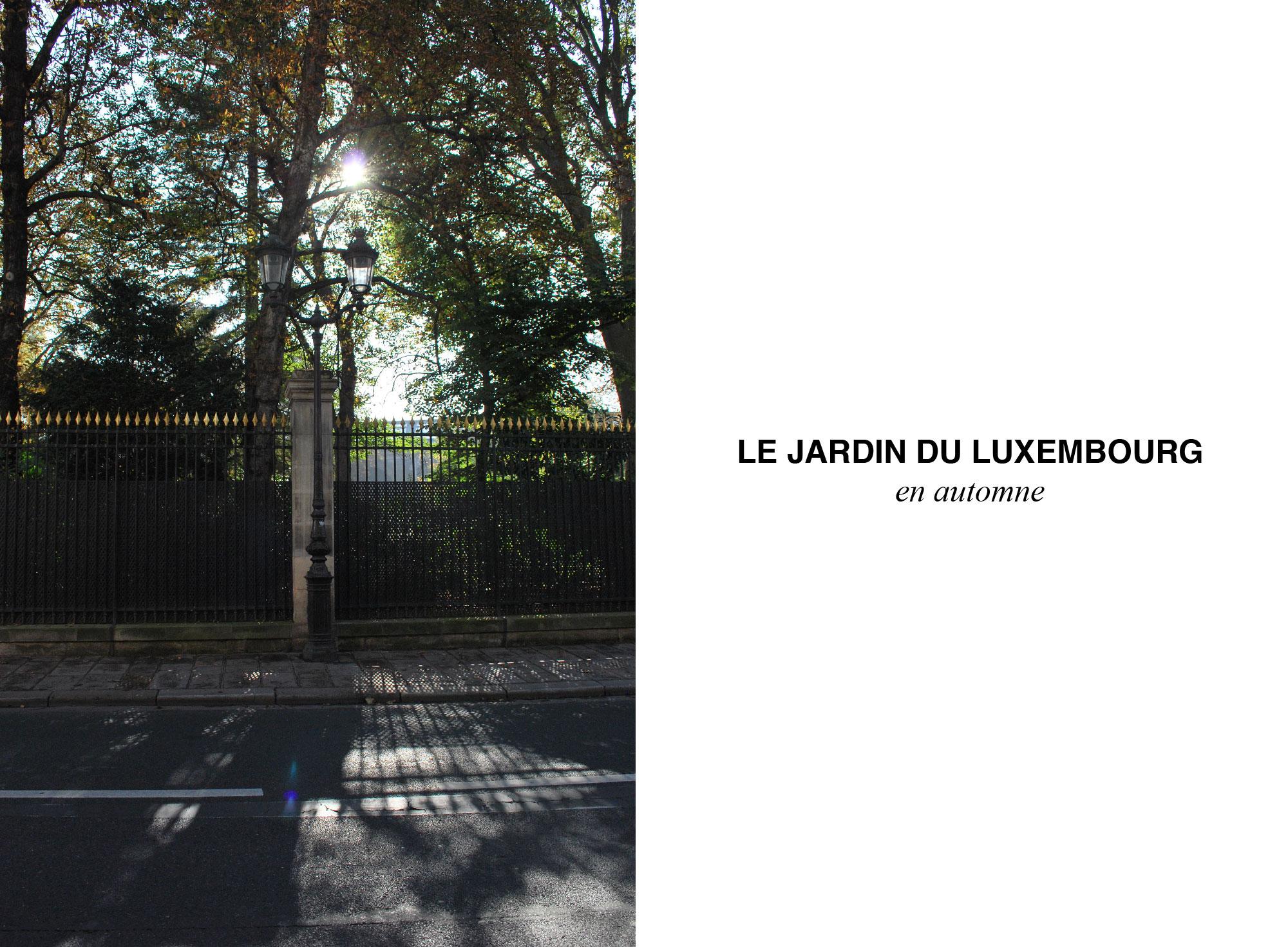 paris-luxembourg-automne-01