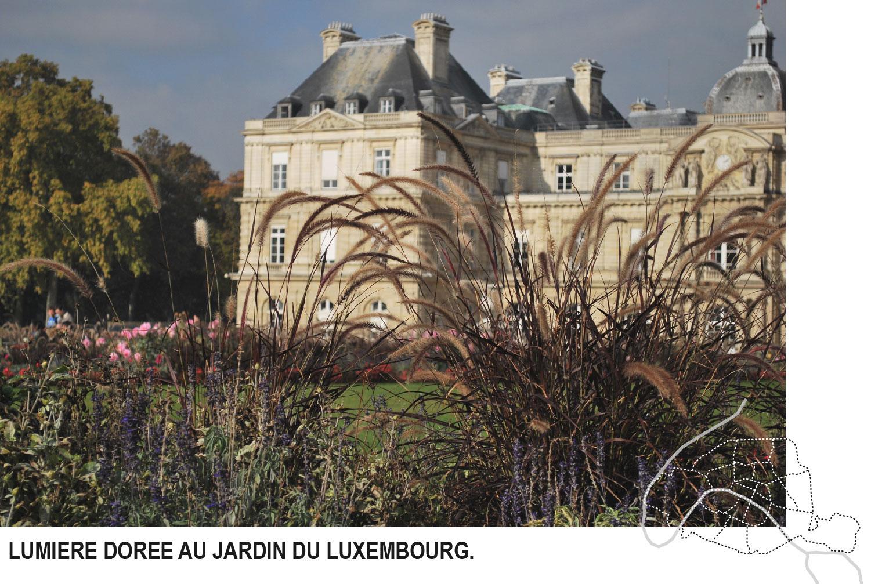 paris-jardin-luxembourg-01