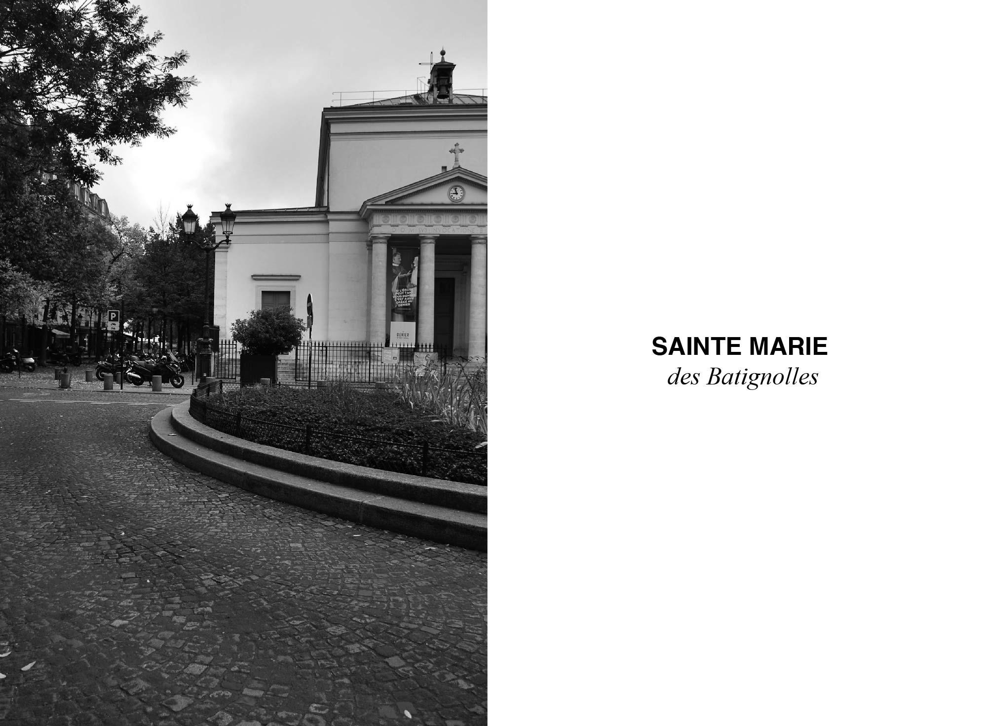 sainte-marie-batignolles-01