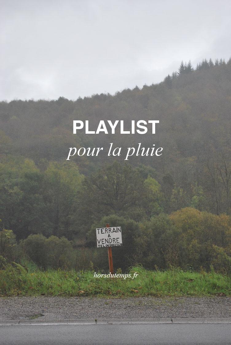 hdt_playlist_automne_pluie