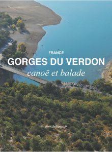 pinterest_lac_sainte-croix_verdon-01