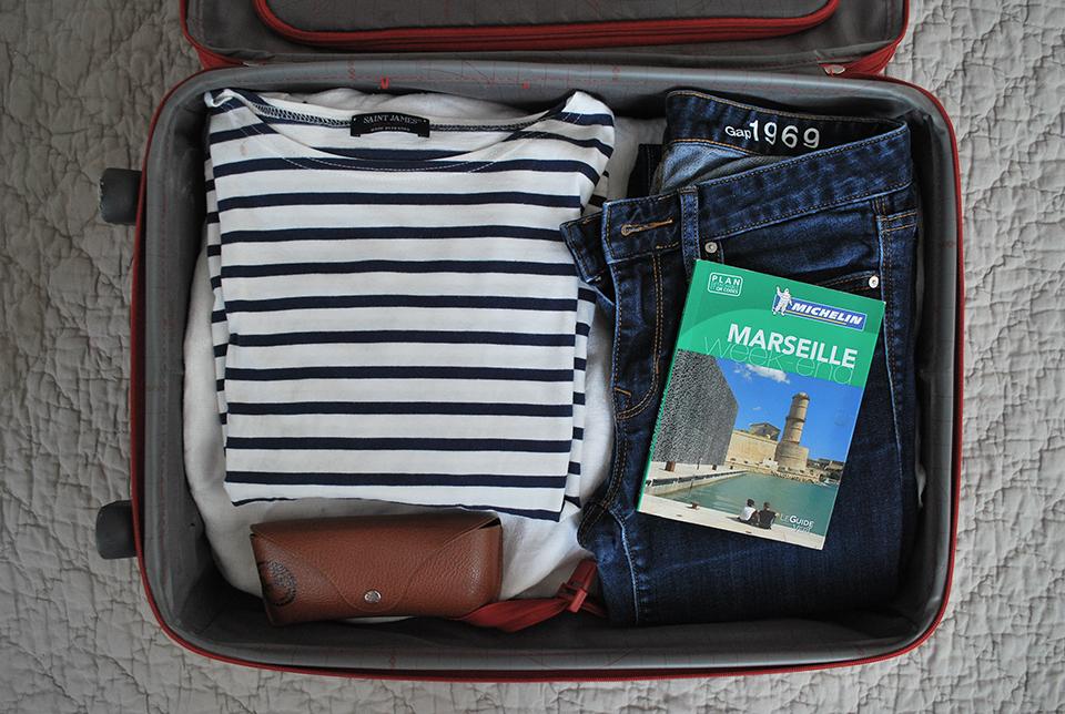 conseil-voyage-valise