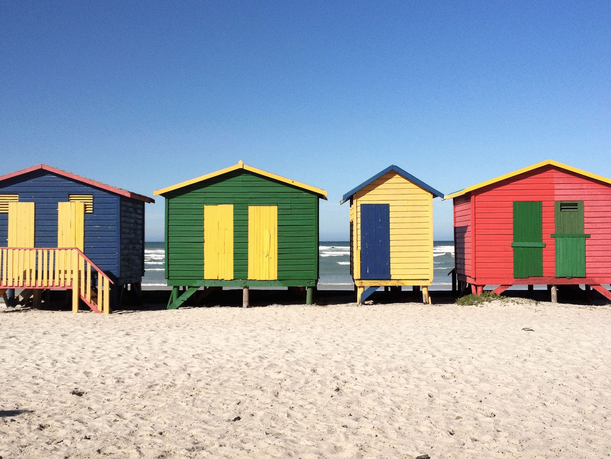 meme photo que lonely planet cape town