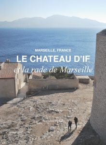 marseille chateau d if