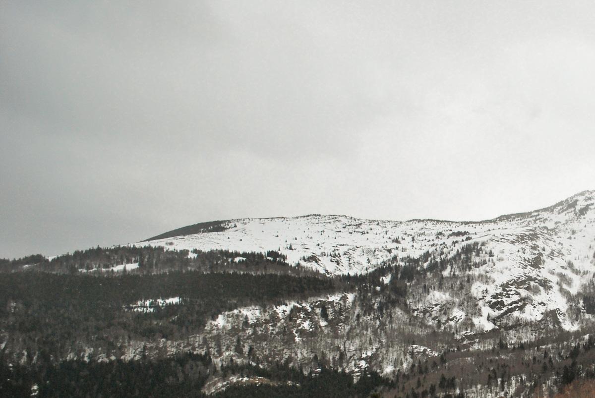 monts olmes ski