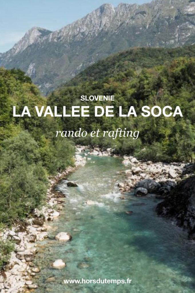 pinterest slovenie vallee de la soca